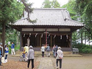 Sasiogi_hikawa_005