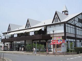 Hanazono_005