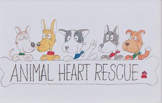 Animal_heart_03