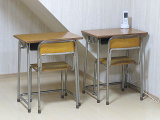 Desk_03