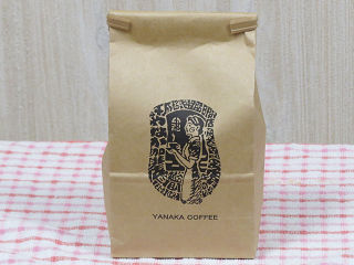 Coffee_time_02