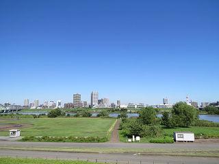 Arakawa_002