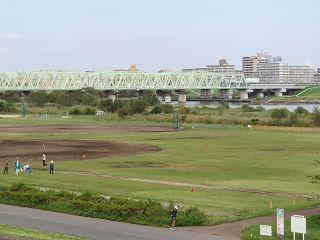 Arakawa_012