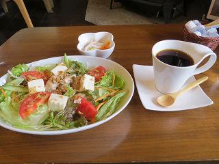 Cafe_blanco_05