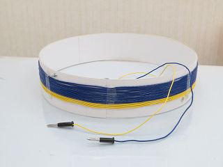 Transmitter_02