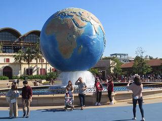 Disney_001