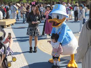 Disney_002