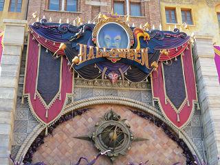 Disney_003