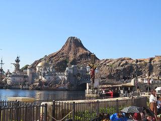 Disney_004