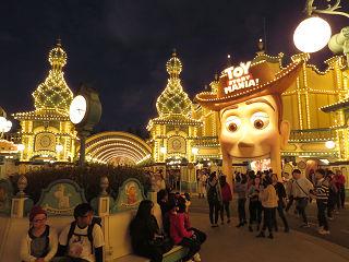 Disney_007