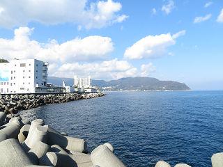 Ito_city_01