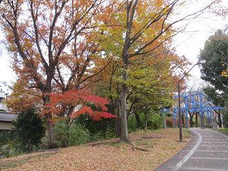 Ryoukudo_park_03