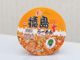 Tokusima_04