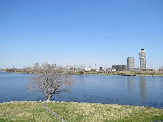 Arakawa07