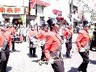 Akabaka01