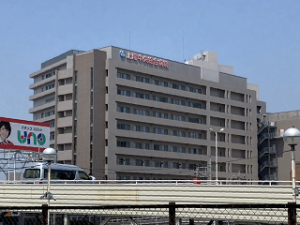 Ageo-hospital-01_20210610191301
