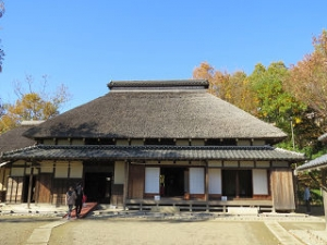 Akabane-park-02