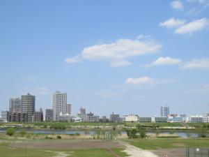 Arakawa-001_20200412092401