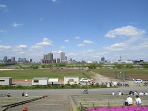 Arakawa-001_20210403181001