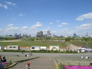 Arakawa-002_20210403181001