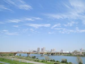 Arakawa-01_20200403133501