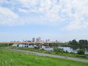 Arakawa-01_20200505102601