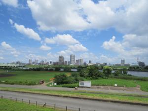 Arakawa-01_20200801115501