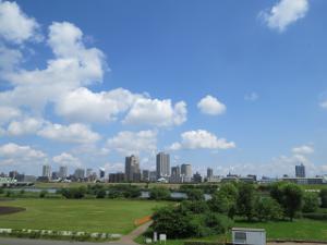 Arakawa-01_20210601113701