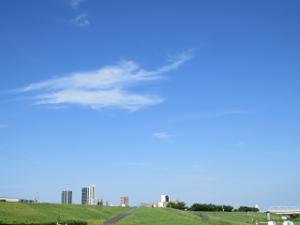 Arakawa-01_20210801142901