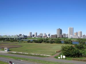 Arakawa-02_20211020164001