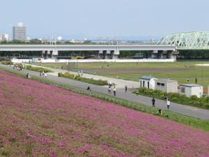 Arakawa-03_20200505102601
