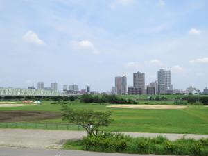 Arakawa-03_20200720125201