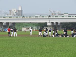 Arakawa-03_20200809191601