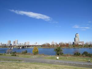 Arakawa-04_20201204142801