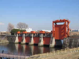Arakawa-04_20210202181001