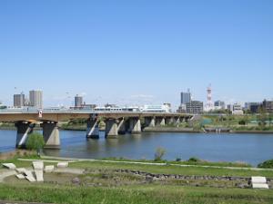 Arakawa-05_20200406165201