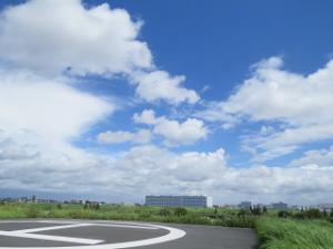 Arakawa-05_20210818113801
