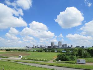 Arakawa-06_20210628103201