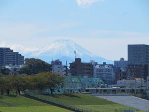 Arakawa-06_20211020164001