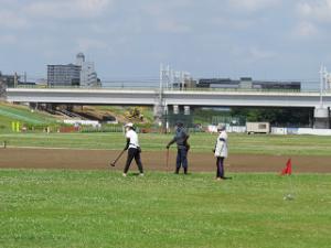 Arakawa-07_20210628103201