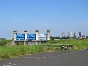 Arakawa-07_20210801142901