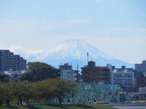 Arakawa-07_20211020164001