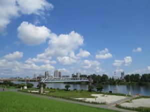Arakawa-09_20210601113701