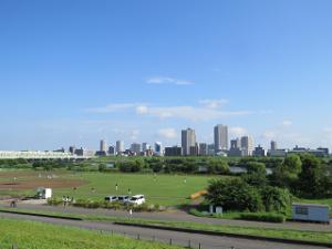 Arakawa-09_20210801142901