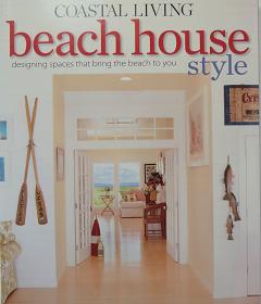 Beach-house-02