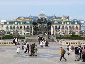 Disneyland-02_20210309215301
