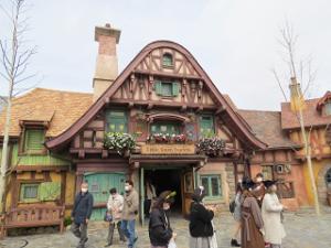 Disneyland-04_20210309215301