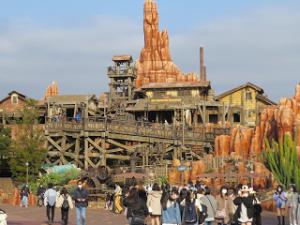 Disneyland-08