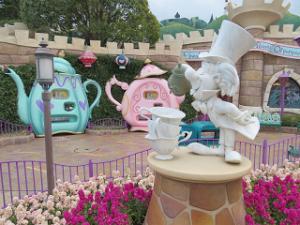Disneyland-09