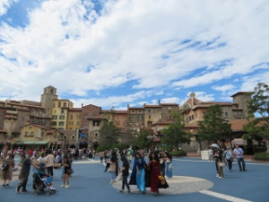 Disneysea-01
